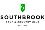 Southbrook Golf and Country Club